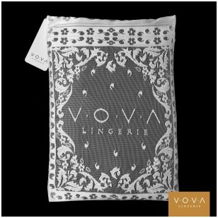"""VOVA"" bag for lingerie washing"