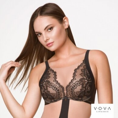 "Body ""Amora"" soft-cup 2"