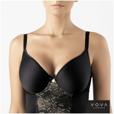 "Body ""Aphelia"" spacer bra 2"