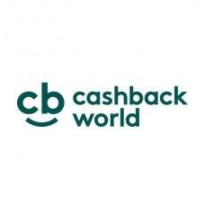 cashback www logo v1-1