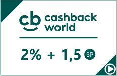 ca/cashback_mini_2021-1.png