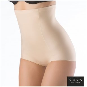 "Kelnaitės ""I Shape"" high-waist briefs"