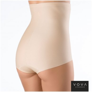 "Kelnaitės ""I Shape"" high-waist briefs 2"