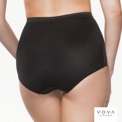 "Трусики ""Fonseca"" high-waist 2"