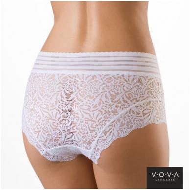 Paola high-waist briefs 2