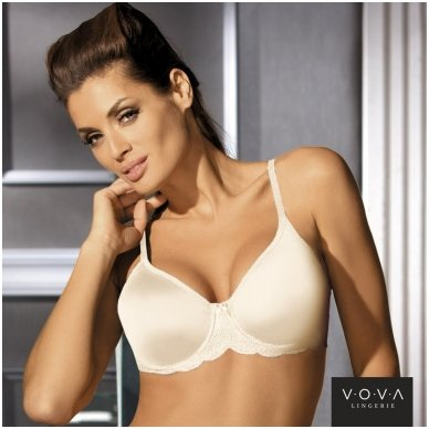 Snejanna spacer bra 2