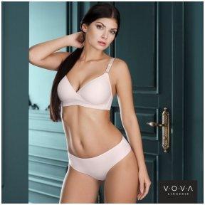 """Victoria"" minimiser bra"