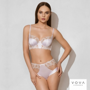 "Liemenėlė ""Marry Time"" soft-cup bra"
