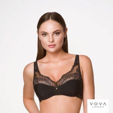 Amora padded bra 2