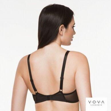 Fonseca molded push-up bra 3