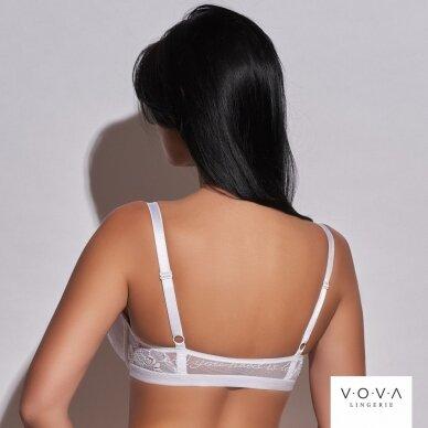 Love is molded push-up bra 3