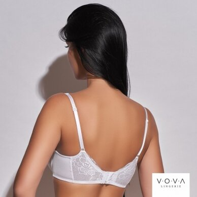 Love is padded bra 3