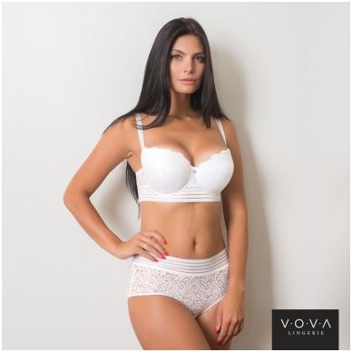 Paola push-up bra
