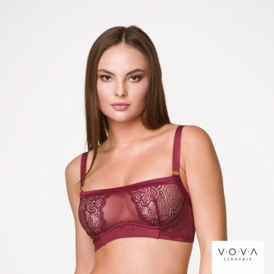 Purcell bralette 2