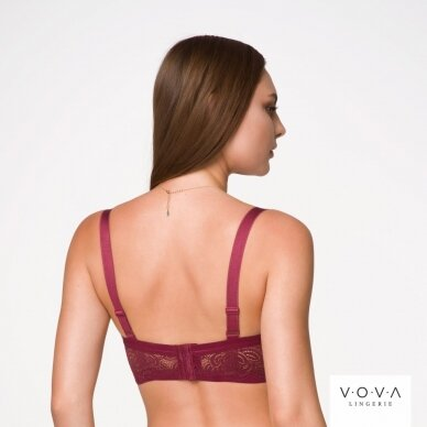 Purcell bralette 3