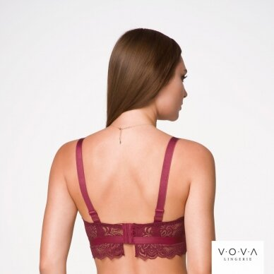 Purcell padded bra 3