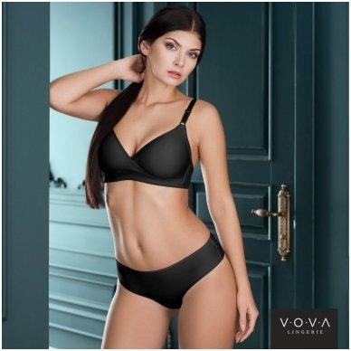 "Бюстгальтер ""Victoria"" minimiser bra"