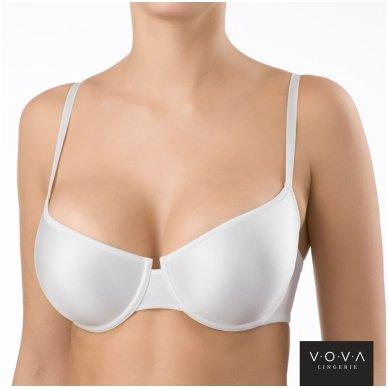 Victoria spacer bra