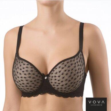 Wish spacer bra