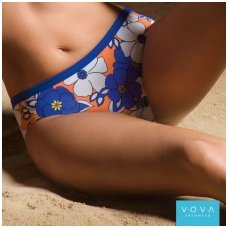 """Bloom"" swim briefs"