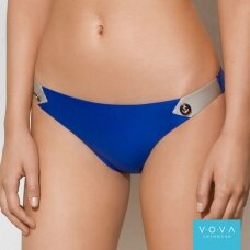 """CAPRERA"" swim briefs"
