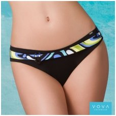 """Sea Breeze"" swim briefs"