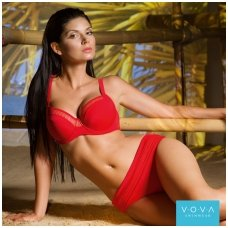 "Бюстгальтер купальный ""Fromia"" bra for the big sizes"