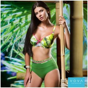 """Sagano"" spacer swimbra"