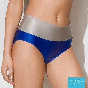 CAPRERA foldable swim briefs
