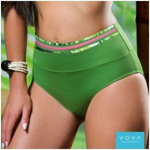 """Sagano"" foldable swim briefs"