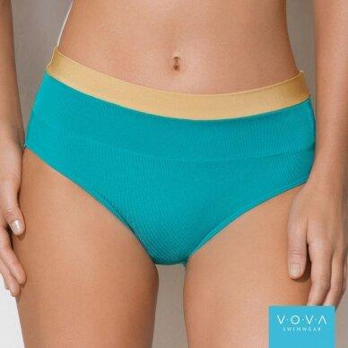 Bali foldable swim briefs