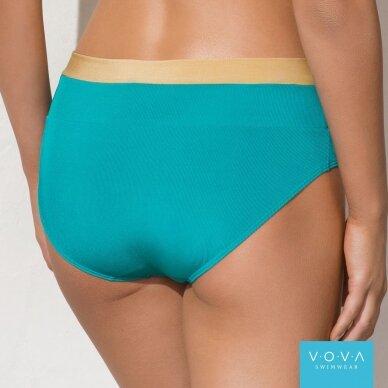 Bali foldable swim briefs 2