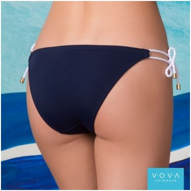Voyager swim briefs with the twine 2