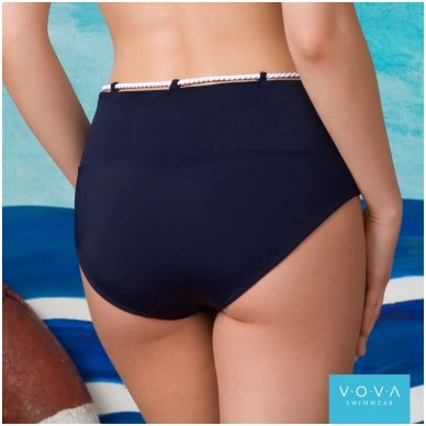 Voyager foldable swim briefs 2