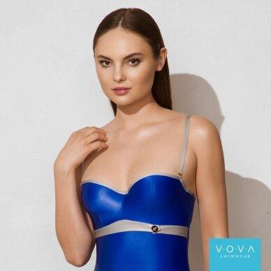 CAPRERA one-piece swimsuit 3