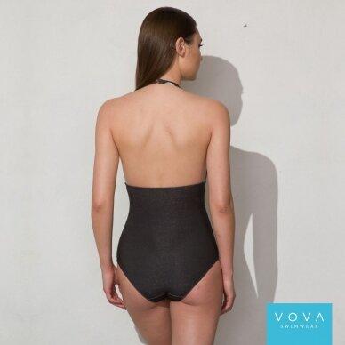 """Goldi"" one-piece swimsuit 4"