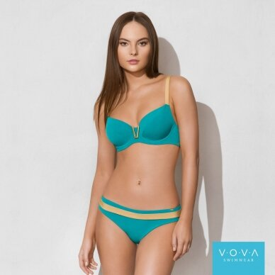 Bali bra for the big sizes