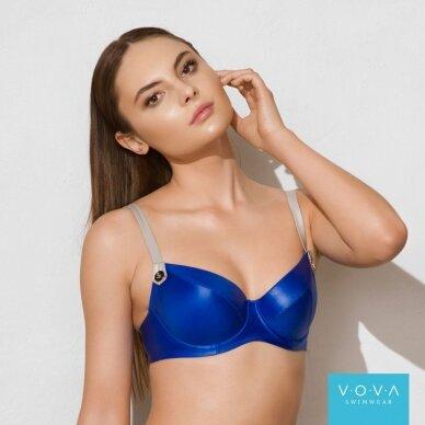 CAPRERA bra for the big sizes 3
