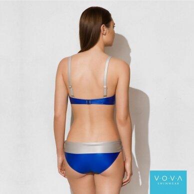 CAPRERA bra for the big sizes 2