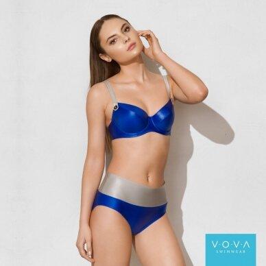 CAPRERA bra for the big sizes