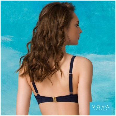 """""""Voyager"""" bra for the big sizes 3"""