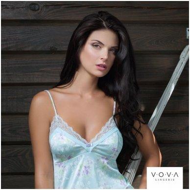 "Nightgown ""EVA"" 2"