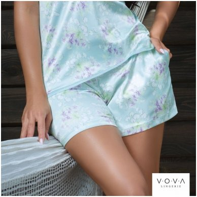 "Nightgown ""EVA"" 3"