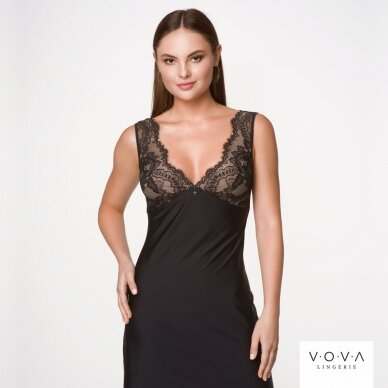 "Nightgown ""Amora"""