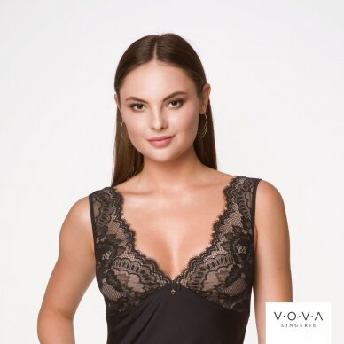 "Nightgown ""Amora"" 4"