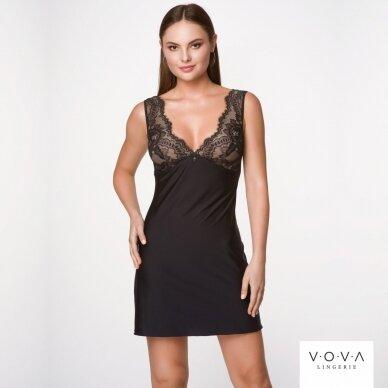 "Nightgown ""Amora"" 2"