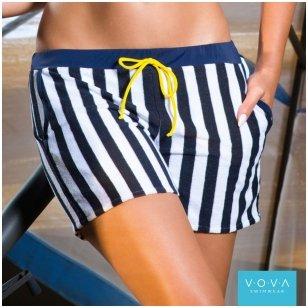 """Beach shorts """"Auriga"""""""