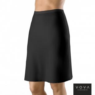 """Нижняя юбка """"Victoria"""""""