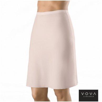 """Underskirt """"Victoria"""""""