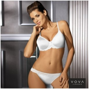 """Snejanna"" spacer bra"